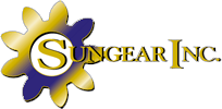 Sungear Inc. | Precision Gear Components & Assemblies